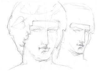 Rysunek kr2