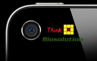 Think Biosolution is leading the way for development and innovation in deriving health analytics using smartphone camera. The company is working on designing smartphone applications that can perform several health-related readings such as heart rate, respiratory rate, blood flow, and blood oxygen. Its patent-pending technologies are fast gaining recognition in the medical and scientific world.