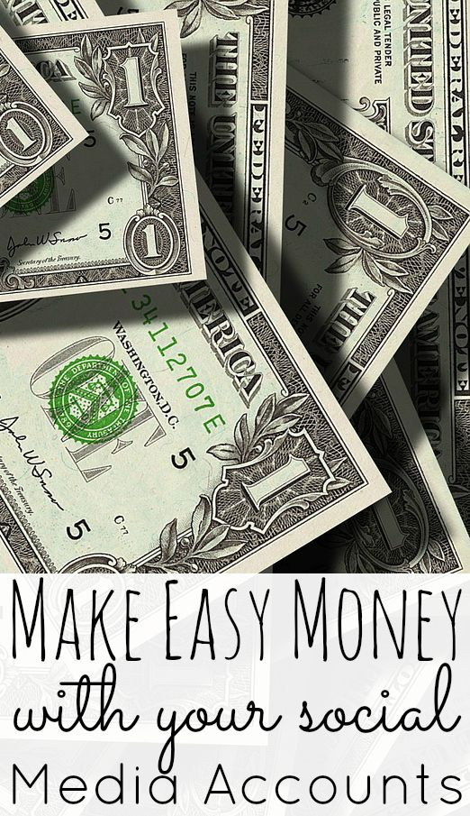 Use Izea To Make Money Blogging And $500 Cash Giveaway – Making Sense Of Cents