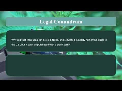 Legal Conundrum