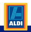 ALDI USA.  THE place to save big on groceries.  From what I've heard-definately worth checking out.
