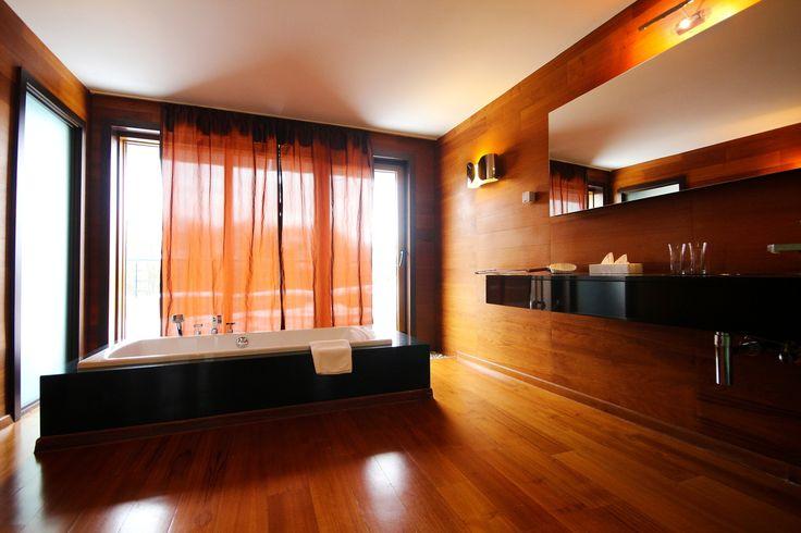Szállás Sopronban - Fagus Hotel - szobák és lakosztályok 36
