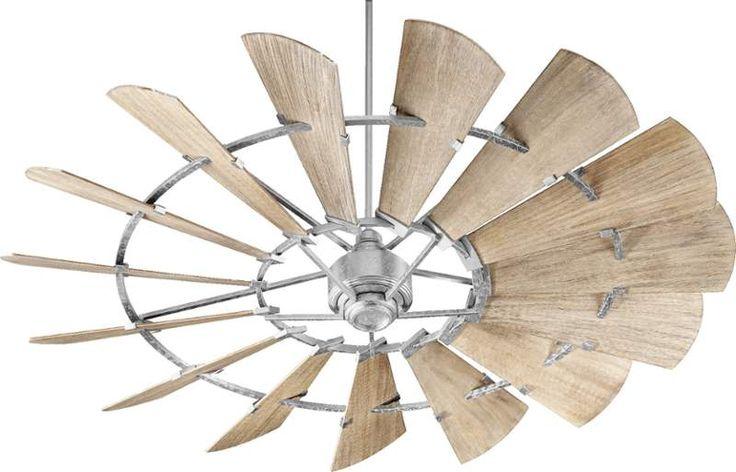 1000 ideas about windmill ceiling fan on pinterest for Repurpose ceiling fan motor