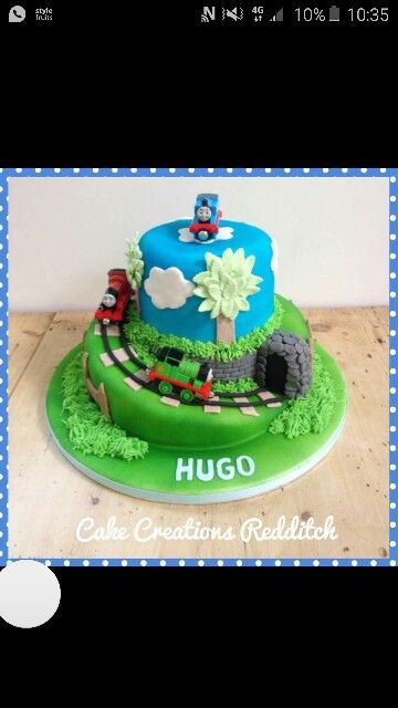 8 best Cake Creations Redditch images on Pinterest Cake creations