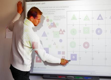 smartboard2.JPG