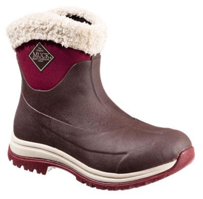 17 Best ideas about Ladies Muck Boots on Pinterest | Muck boots ...