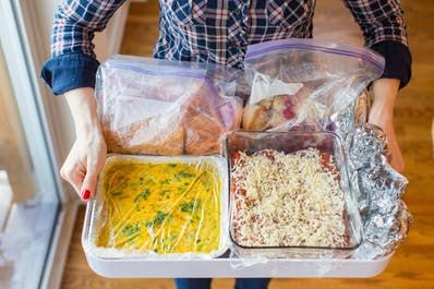 The Top 10 Mistakes Meal Planning Beginners Make (and How to Solve Them) | Kitchn