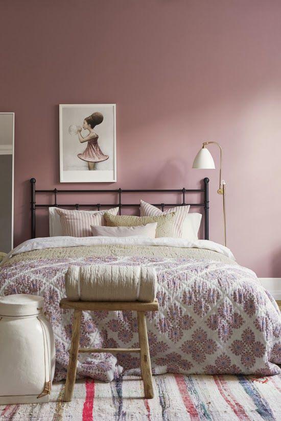 57 besten Wandfarbe SAND Bilder auf Pinterest Innenarchitektur - wandfarbe grau