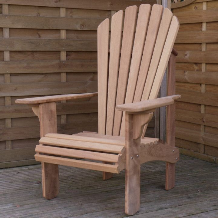 Adirondack Chairs Uk Cool Furniture Ideas Check More At Am