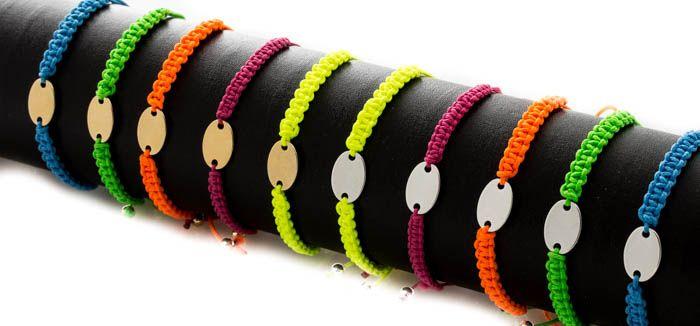 Kolekcje | FILO INSOLITO | Moly,Łańcuszki szczęścia,biżuteria gwiazd,bransoletki z kamieni,bransoletki ze srebra, makrama molyart.eu