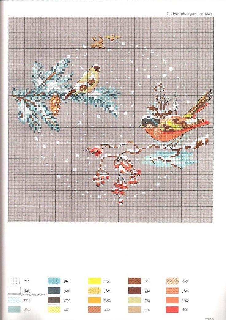 velvetstreak.gallery.ru watch?ph=bP8b-gdVgq&subpanel=zoom&zoom=8