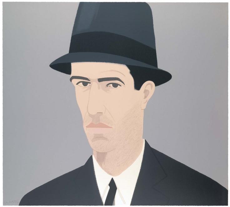 17 best images about katz on pinterest twilight museums for Katz fine art