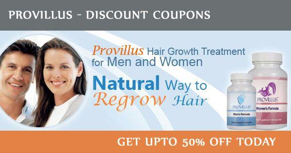 Zetaclear discount coupon