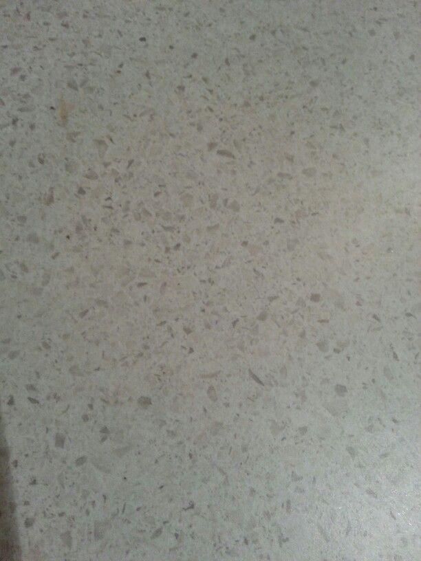 Laminex Colour Brown Flecks
