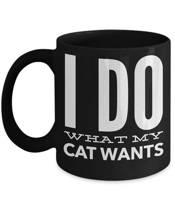 Cat Travel Mug, Cat Mom Mug, Cat Lady Mug, Cat Dad, Cat Coffee Mug, Cat Mug, Cat Lady Gifts, Grumpy Cat Mug, Cat Lover, Crazy Cat Lady