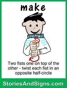 Mr. C's books are fun stories for kids that will easily teach American Sign Language, ASL. Each of the children's stories is filled with positive life lessons. You will be surprised how many signs your kids will learn! Give your child a head-start to learning ASL as a second or third language. There are fun, free activities to be found at StoriesAndSigns.com #learnsignlanguage #signlanguagelearning #learnjapaneseforkidsfun #signlanguageforkids #signlanguagebasics