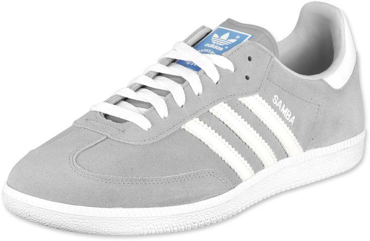 adidas samba white | Stylefile – streetwear, sneaker & graffiti