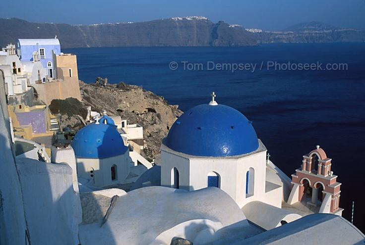 Bucket List: Buckets Lists, Santorini Greece, Favorite Places, Dreams Vacations, Amalfi Coast, My Families, Honeymoons Spots, The World, Dreams Trips