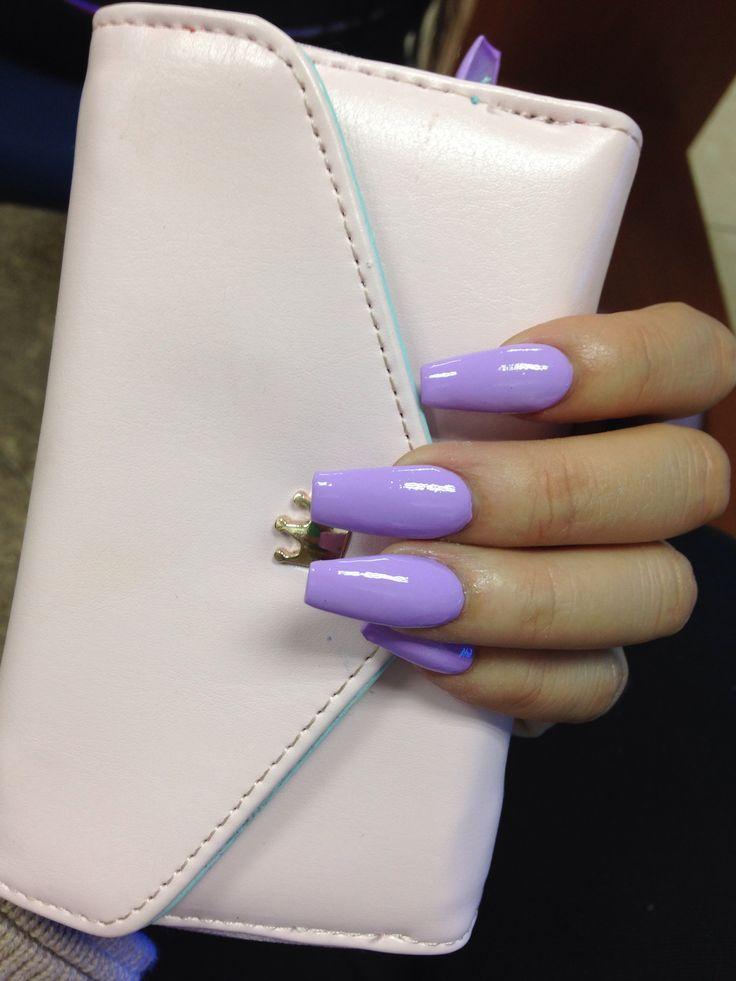29 Best BVLGARI Ring Images On Pinterest | Bvlgari Ring Bulgari Jewelry And Rings