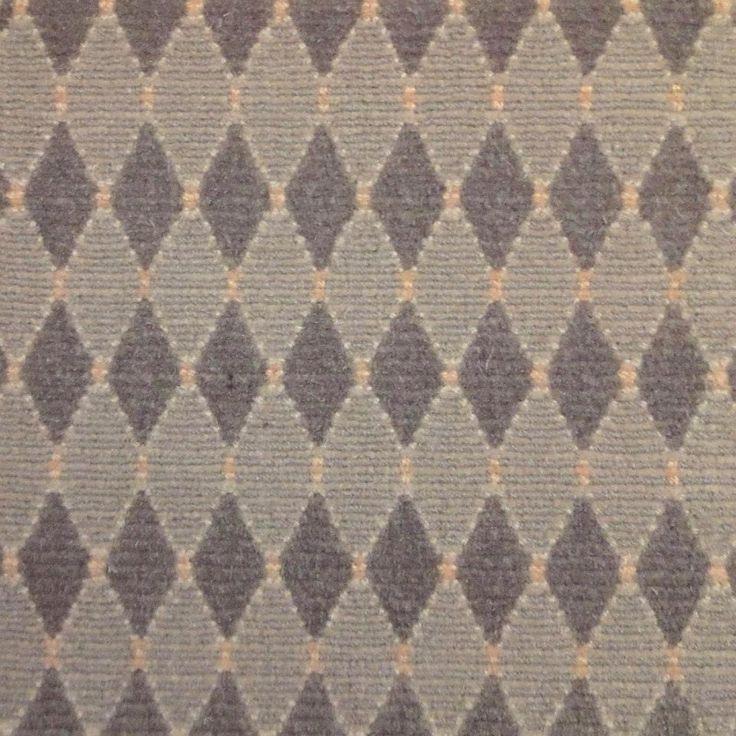 21 best axminster and wilton patterned carpets stock ranges images on pinterest patterned. Black Bedroom Furniture Sets. Home Design Ideas