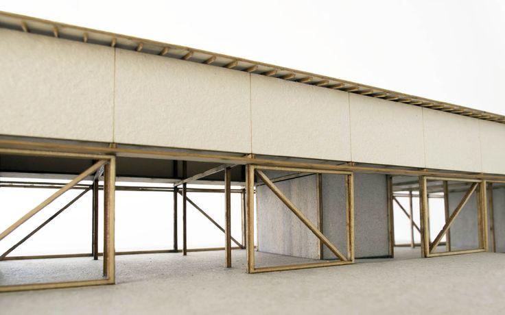 Work by VARDEHAUGEN / www.vardehaugen.no www.instagram.com/vardehaugen_arkitekter/