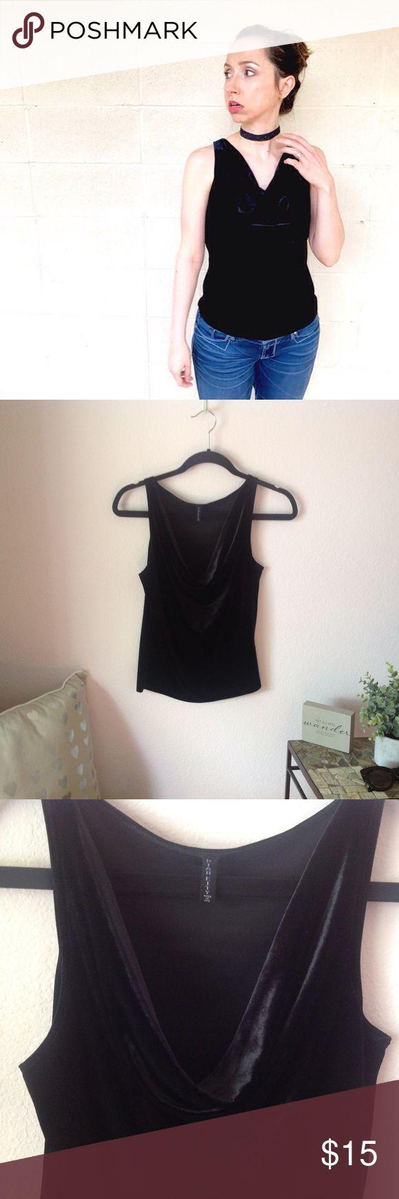 5 pound black dress pants