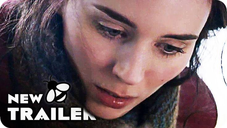The Secret Scripture Trailer 2 (2017) Mystery Movie