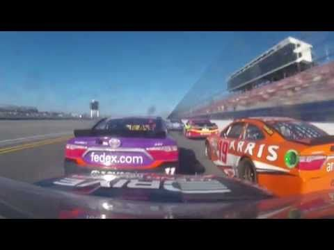 See our new post (Jeff Gordon - Onboard - 2015 Daytona 500) which has been published on (Collectible and Memorabilia Shop) Post Link (http://jeffgordoncollectibles.com/jeff-gordon-onboard-2015-daytona-500/)  Please Like Us and follow us on Facebook @ https://www.facebook.com/livescores/