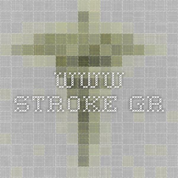 www.stroke.gr