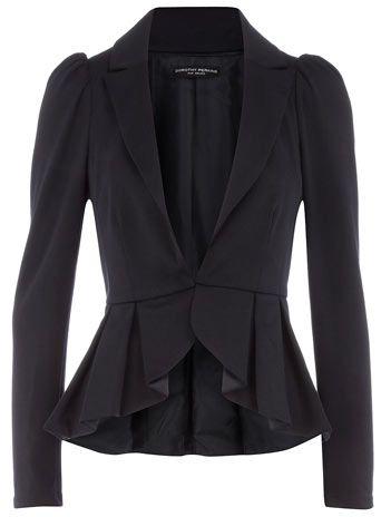 i need a jacket like this.