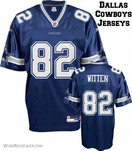 Dallas Cowboys Jerseys #cowboys #dallas