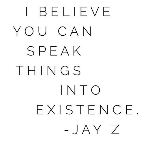 17 best Jay Z images on Pinterest Inspire quotes, Jay z quotes and - best of jay z blueprint song cry