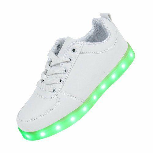 Farbe Für Schuhe