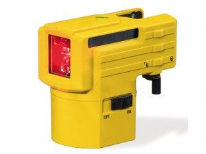 Upgrade to a laser level, using a laser level is quick & easy and gives very good accuracy & repeatability over long distances.