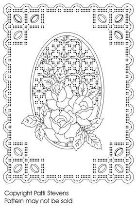 Dantel Anglez Havasnda Dantel Ortu together with Koszyczki moreover Collectionldwn Lacy Crochet Square Patterns furthermore Baby Crochet Diagram together with Crochet Diamond Stitch Shawl. on crochet doily patterns
