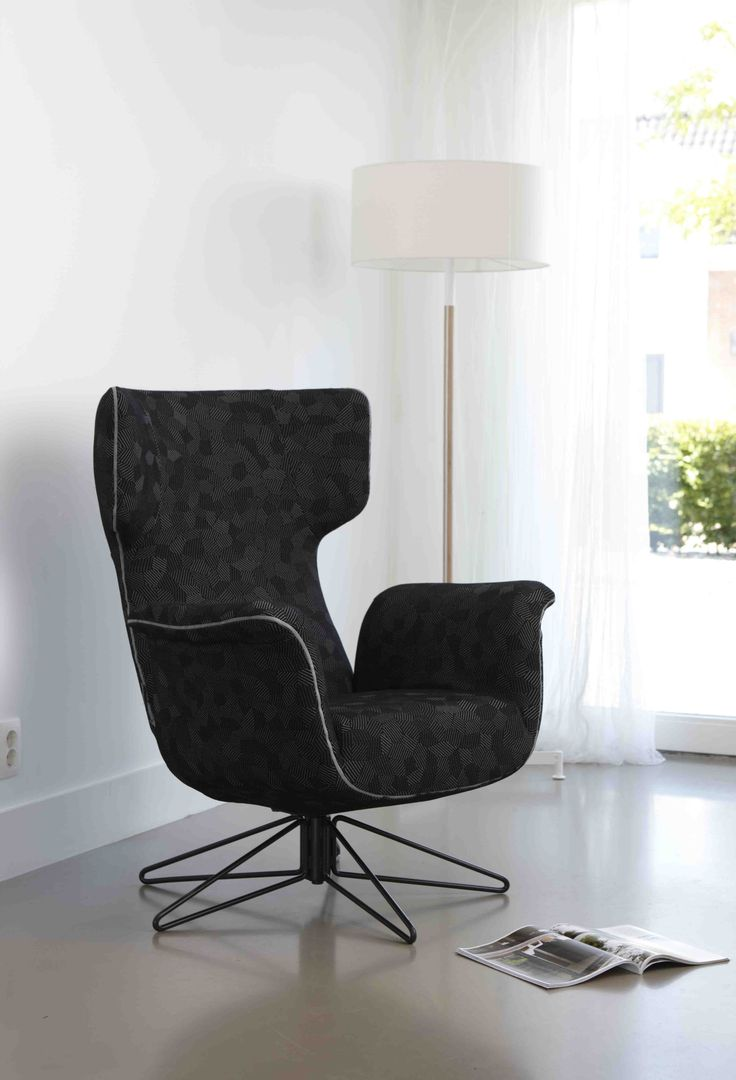 firstclass modern armchair. First Class Arm Chair with Razzle Dazzle Fabric and white zippers  design by Gerard van 49 best Label dining chairs images on Pinterest Dining chair