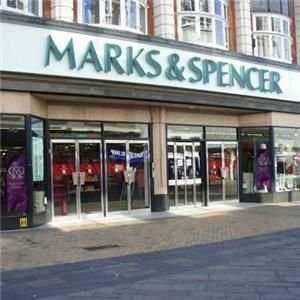 Christmas at Marks and Spencer Magic and sparkle from Marks and Spencer. Marks and Spencer Tea We bring you the full range of Marks and Spencer tea. Marks and Spencer Percy Pig Every Percy Pig item we can obtain, all on one page/5().