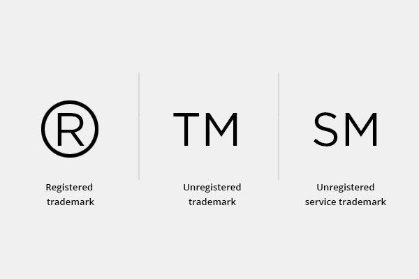 How To Copyright And Trademark A Logo Logodesign Logo Trademark Copyright Branding Trademark Logo Trademark Logos