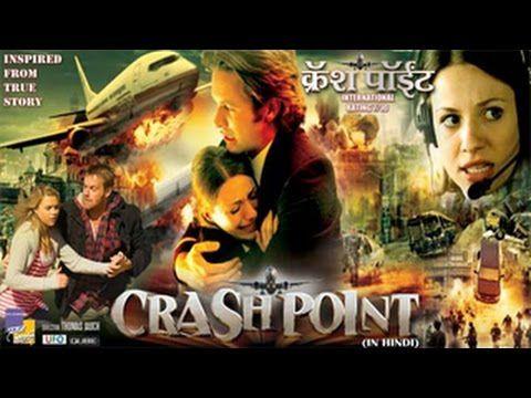 Interesting videos: Crash Point - Full Hollywood  Movie