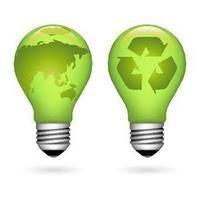 Pruebe este sitio http://www.asesorenergeticoempresas.com/bajar-la-factura-de-la-luz/ para obtener más información sobre quiero pagar menos luz. Hoy en día, tener una energía de especialista que podría asegurar su ahorro energetico, es importante. Si es un negocio, es más cuestión de buscar nuevos consumidores, lealtad a la corriente, desarrollar sus productos o servicios y también honorario,