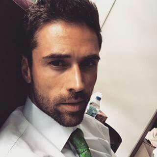 Matías Novoa   (Instagram)
