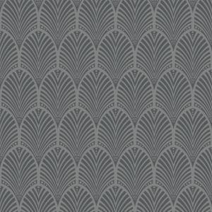 Geometric & Patterned Wallpaper   Wall Coverings   DIY at B&Q