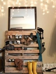 5 Ways To Country Up Your Dorm Room - Country Girl Blog