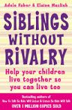 Siblings without Rivalry - Adele Faber, Elaine Mazlish - Google Books