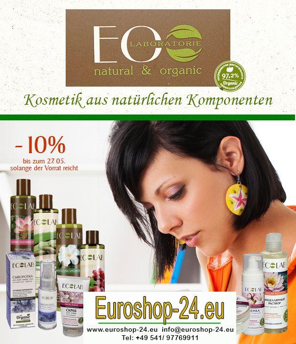 http://www.euroshop-24.eu/Kosmetik/Cafe-der-Schoenheit/?refID=22