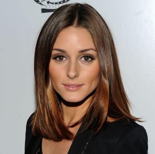Beautiful hair cut & color