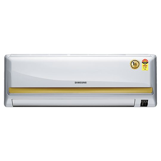 Get a carrier split ac from Zopper and avail the bet discounts. It is available at the best price ever on the website.