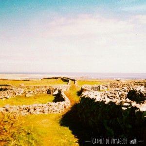 B And B Aran Islands Inis Mor Les îles d'Aran, Inis Mor, en Irlande | Little Craver was here ...