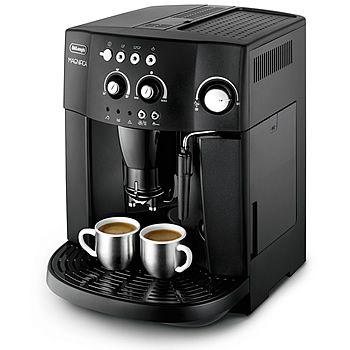 Aparat de cafea automat Magnifica DeLonghi ESAM 4000.B