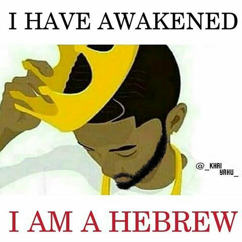 I'm a Hebrew Romans 10:9 say If you confess with your mouth Lord Jesus and believe in your heart that GOD raised Jesus from the dead you Shall be saved we are saved from the law thru Grace from our Lord Jesus so now sin no more because you know who you are